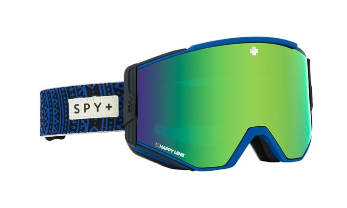 debbb4b70 spy optic SPY Lyžiarske okuliare ACE - SPY+ Phil