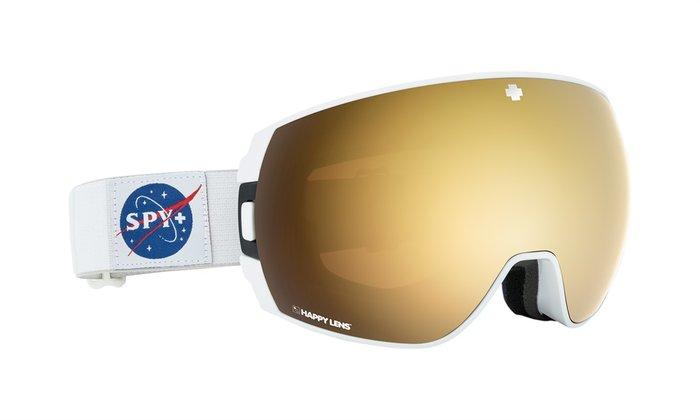 26505e9cf spy optic SPY Lyžiarske okuliare LEGACY - Spy Space